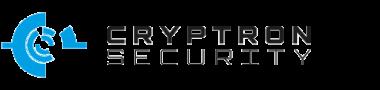 CRYPTRON_logo