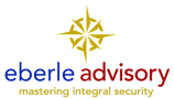 logo-eberle-advisory